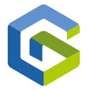 Gladstone Software