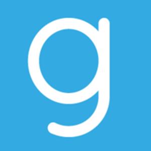 Glance Networks