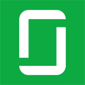 Glassdoor for Employers