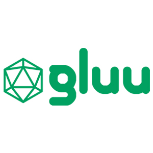 Gluu Server