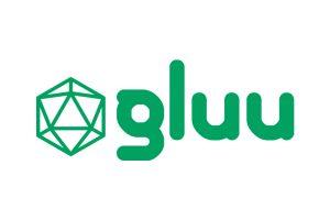 Gluu Server Reviews