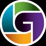 Grapevine6 Reviews