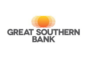 Great Southern Bank Reviews