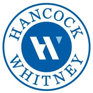 Hancock Whitney Bank Business Checking Reviews & Fees