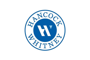 Hancock Whitney Bank Reviews