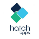 Hatch Apps Reviews