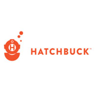 hatchbuck reviews