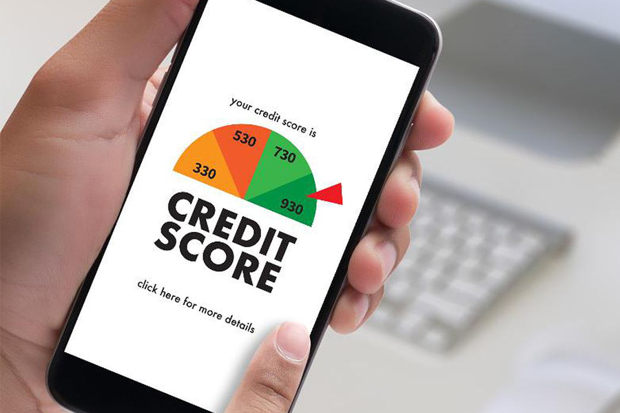 free credit score reviews of websites
