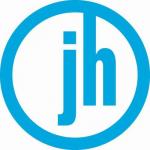 Jackson Hewitt Reviews