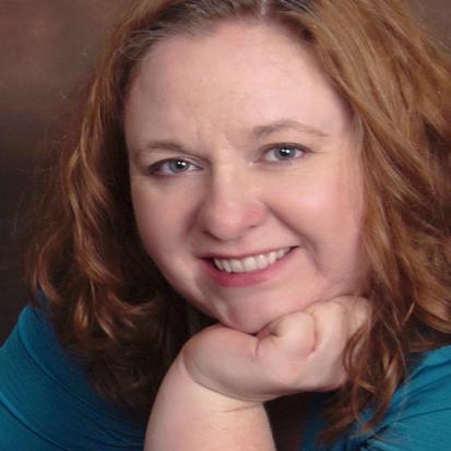 Jennifer Roland Cadiente - Press Release Example