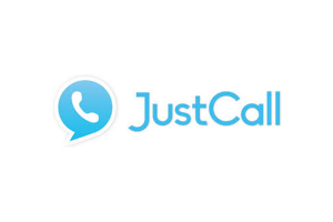 JustCall reviews