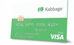 Kabbage Card - Kabbage vs ondeck