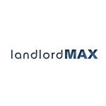 LandlordMax