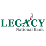 Legacy National Bank Reviews