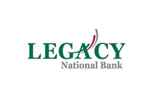 Legacy National Bank Reviews