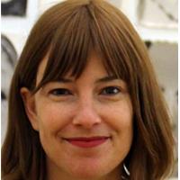 Lisa Lepki - Founder, Traffic Bees - food blogging tips