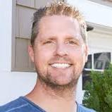 Matt Schmidt - financial tips - Tips from the pros