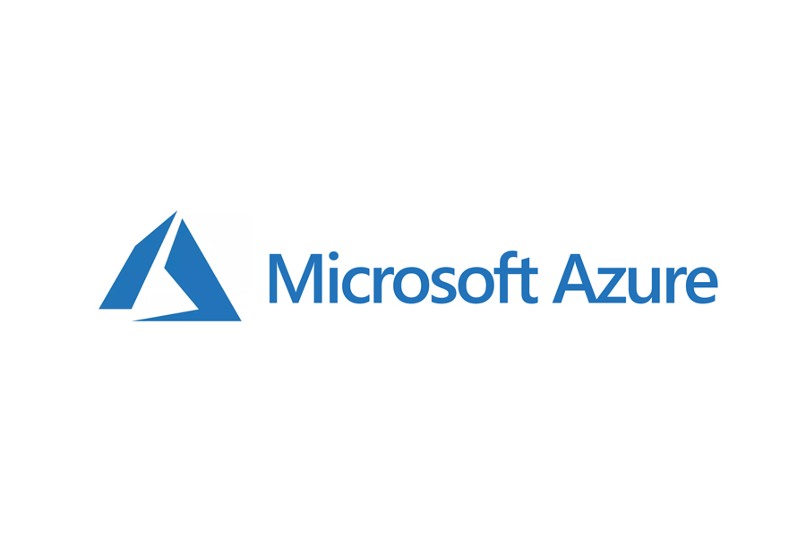Microsoft Azure Active Directory User Reviews, Pricing