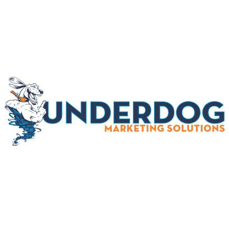 Michael Robertson, Underdog Marketing Solutions - 2019 Top SEO Consultants in the U.S.