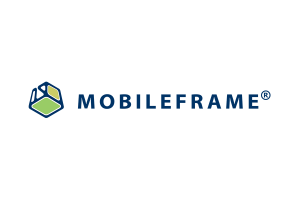 MobileFrame reviews