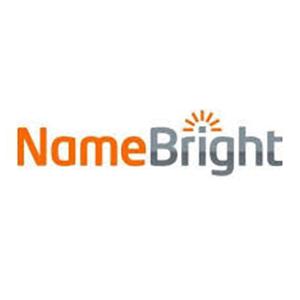 NameBright