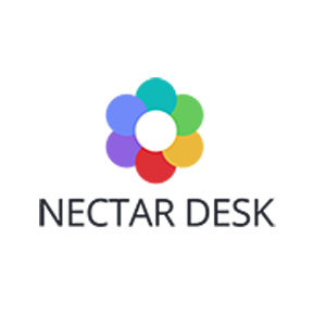 Nectar Desk Reviews