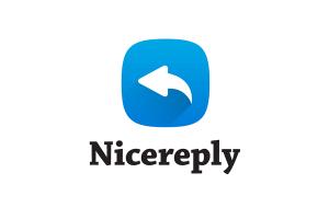 Nicereply reviews
