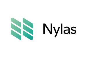 Nylas reviews