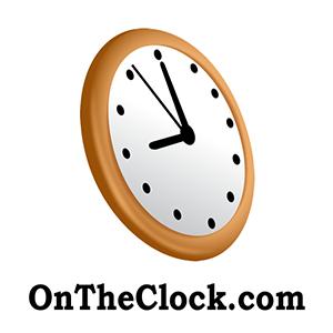 OnTheClock