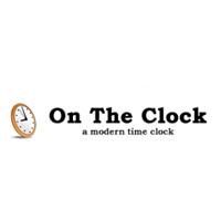 OnTheClock Reviews