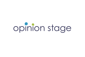 Opinion Stage reviews