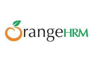 OrangeHRM reviews