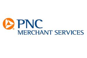 PNC Merchant Services Reviews
