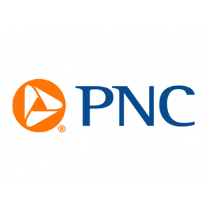 PNC Merchant Services