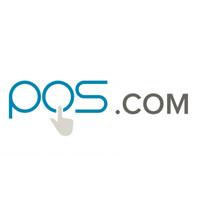 POS.com Reviews