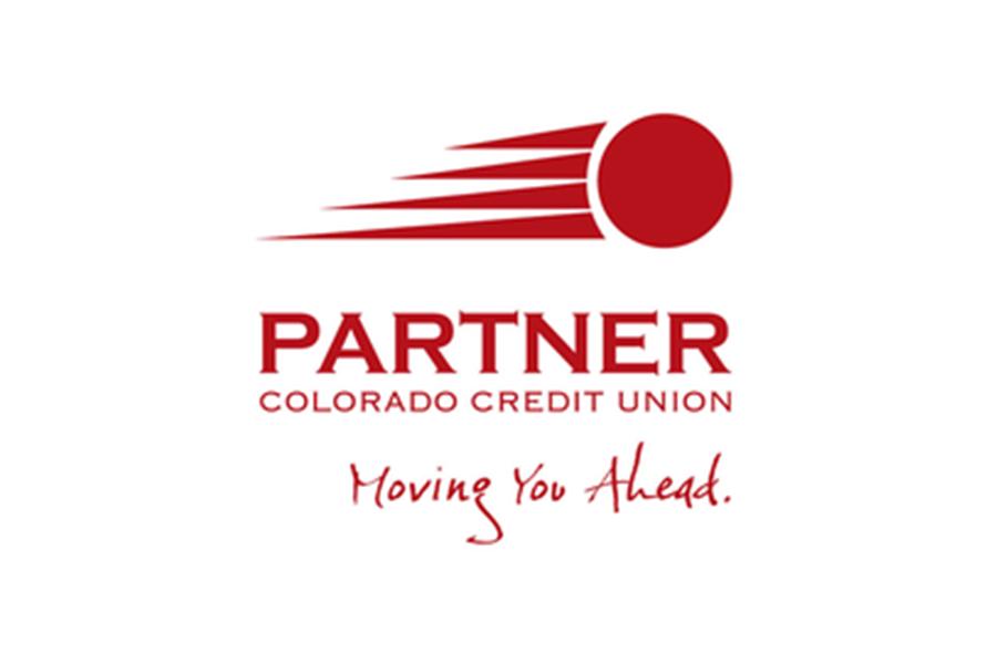 Partner Colorado Credit Union Loans Review