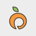 PeachWorks
