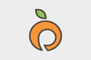 PeachWorks Reviews