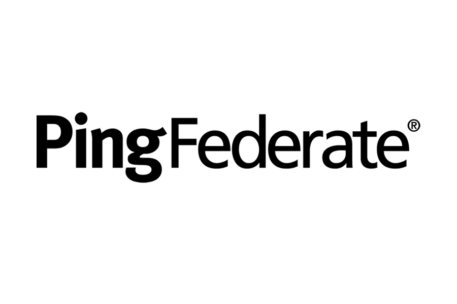 Bilderesultat for ping federate