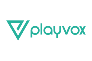 Playvox Reviews