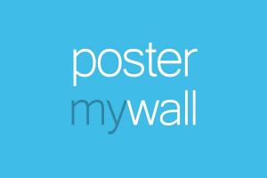 PosterMyWall Reviews