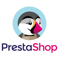PrestaShop Reviews