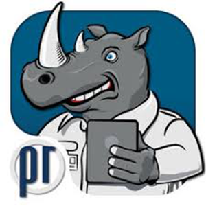 Profit Rhino
