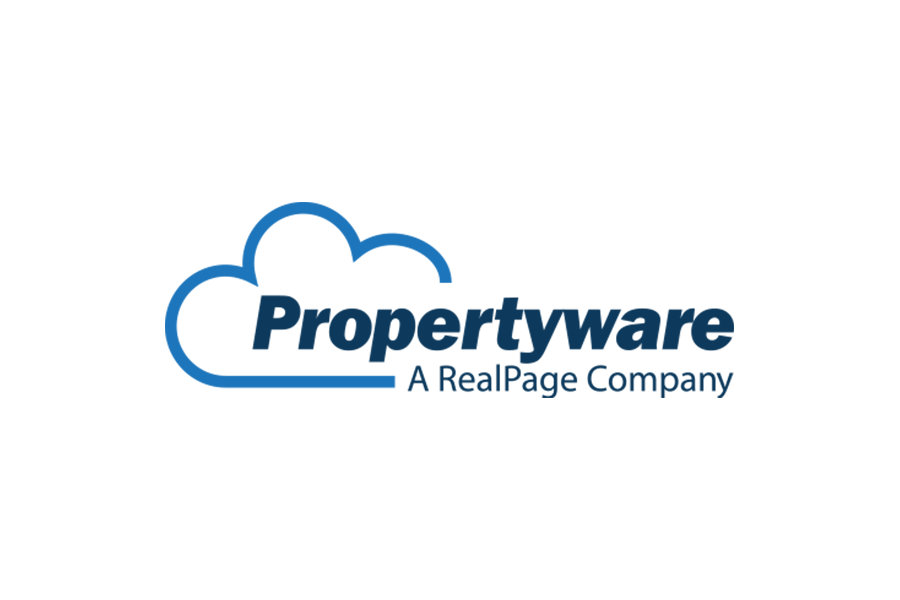Propertyware User Reviews, Pricing & Popular Alternatives
