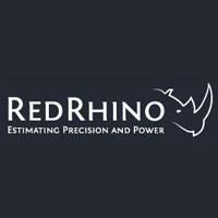 Red Rhino Reviews