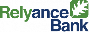 Relyance Bank Business Checking Reviews & Fees