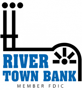 River Town Bank Business Checking Reviews & Fees