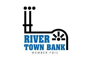 River Town Bank Reviews