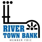 River Town Bank
