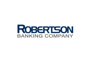 Robertson Banking Company Reviews